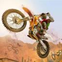 沙漠自行车特技大师2020最新版v2.8 安卓版