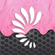 ASMR软泥触发器游戏v1.2.1