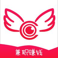 星秀网拍app正式版
