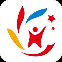 星光易学网app