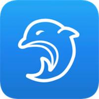 课本点读通客户端app