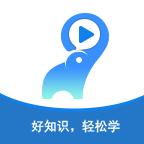 机灵象app
