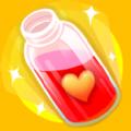 我的心动恋爱小瓶子安卓最新版v1.0.1