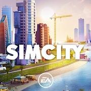 模拟城市建设破解版无限绿钞