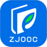 浙江省在线开放课程共享平台app