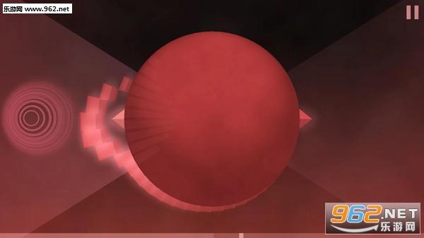 音乐的脉冲游戏v0.9.0截图0