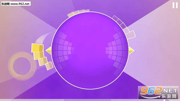 音乐的脉冲游戏v0.9.0截图3