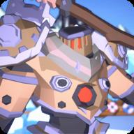 幻想战士国王格斗最新破解版