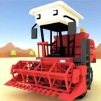 农场模拟器2020中文版v1.17 安卓版