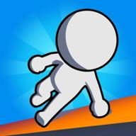 奔跑者游戏
