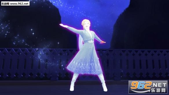 舞力全开2020手机版安卓下载截图1