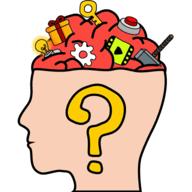 脑洞无极限安卓版