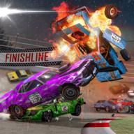 冲撞赛车3无限金币版最新版本 v1.0.080