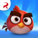 愤怒的小鸟Casual安卓版