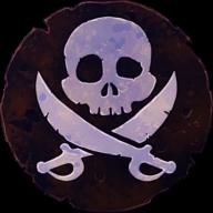 海盗模拟器破解版