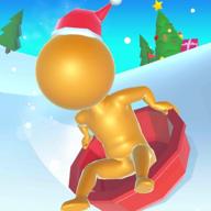 有趣的滑雪破解版v1.1.0
