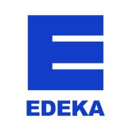 艾德卡投资赚钱软件