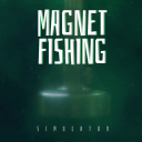 磁铁钓鱼模拟器手机版