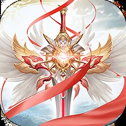 圣剑英灵传变态版v10.1.0