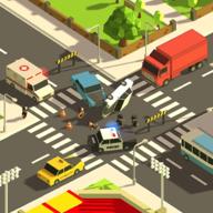 交通混乱TrafficMania安卓版