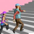 我爬楼梯贼6官方版