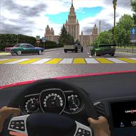 俄罗斯开车3到克里米亚游戏最新完整版v2.03