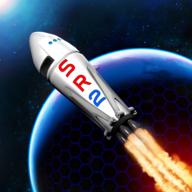 简单火箭2游戏最新破解版