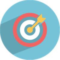 目标速记app