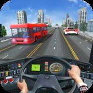 城市公交车驾驶破解版