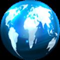 魔力地球app