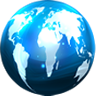 探索地球地标软件