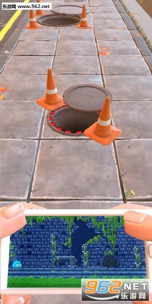 亲人两行泪模拟器游戏v1.1.0_截图1