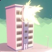 城市破坏者HD破解版v3.0.1