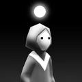 黑白碑谷破解版v1.0.1