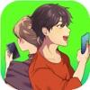 秘密短讯游戏中文版v1.0.1