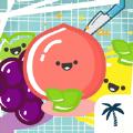 水果君历险记游戏