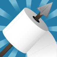 卫生纸战士最新版