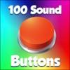 100个声音按钮官方版