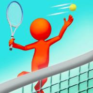 终极网球赛安卓版