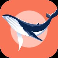 蓝鲸快讯转发app