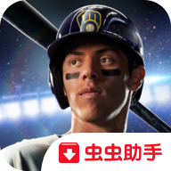RBI棒球20安卓