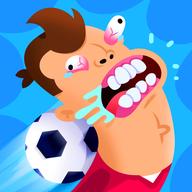足球杀手最新版v1.0.7