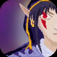 传说之旅游戏破解版v1.0