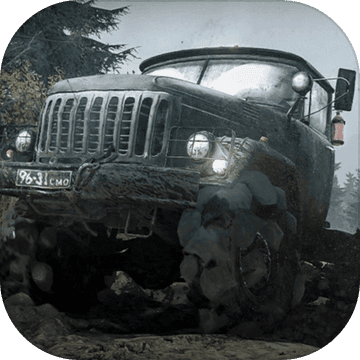 货车模拟器2020手机版v1.02