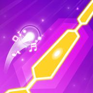 跳舞的精灵安卓最新版v1.0