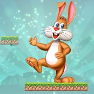 兔子踢腿跳安卓版v1.0.1