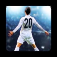 2020足球世界杯中文版