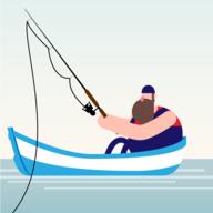 钓鱼之王红包版