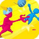 狂战士大乱斗最新中文版v1.1