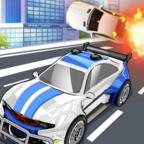 汽车碰撞大乱斗安卓版v2